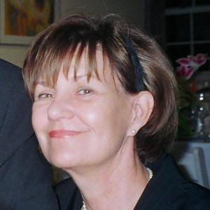 Barbara Boyington, Professor (Retired), Consultant Business Plans