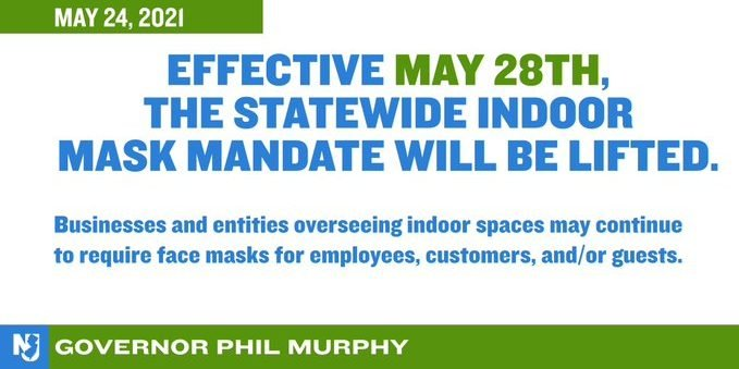COVID-19-Update-Effective-May-28th-The-Statewide-Indoor-Mask-Mandate-Will-Be-Lifted