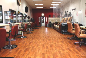 Jessie Salon2