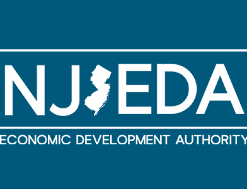 NJEDA Set to Open Small Business Lease Grant Program Applications on October 20th