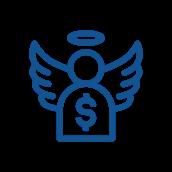 NJEDA Reminds Investor Community of Upcoming Angel Investor Tax Credit Program Application Deadline