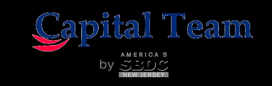 NJSBDC Capital Team
