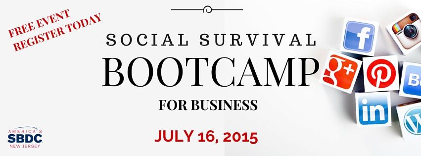 OCC Bootcamp