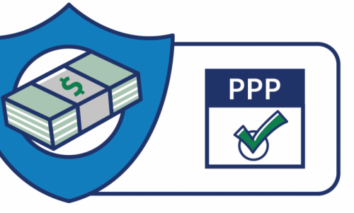 PPP- Paycheck Protection Program