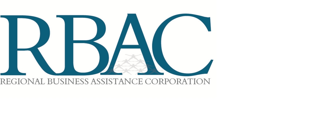 RBAC logo high resolution