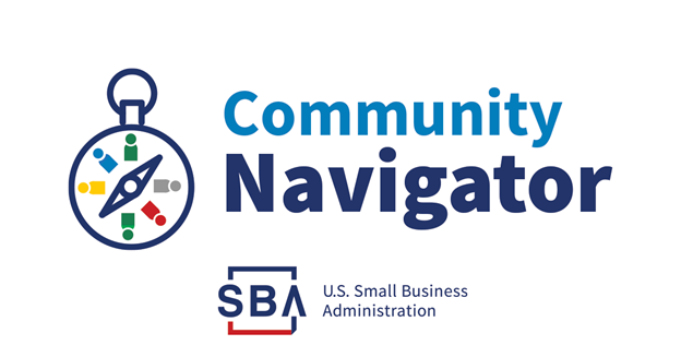 SBA Community Navigator