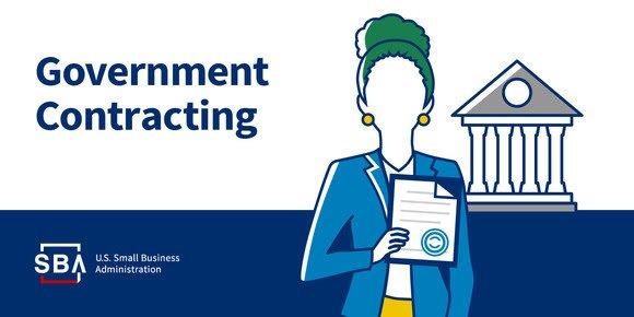 SBA Mentor-Protégé Program - Community of Practice - August 10 2021