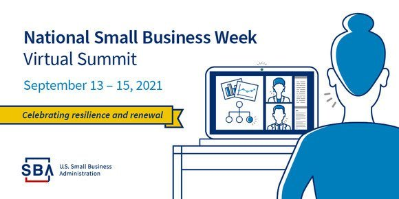 SBA-National-Small-Business-Week-2021