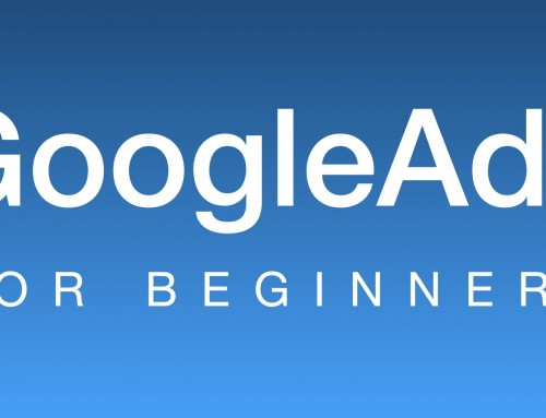 Google Ads for Beginners Webinar (Video)