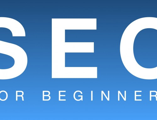 SEO for Beginners Webinar (Video)