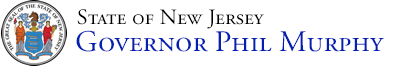 State-of-New-Jersey-Seal-of-Governor-Phil-Murphy
