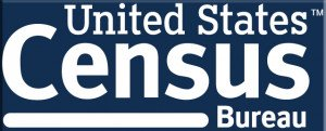 Census Data Tools - How Do I Get the Info I Need @ Online