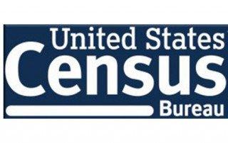 US Census Bureau Featured Image
