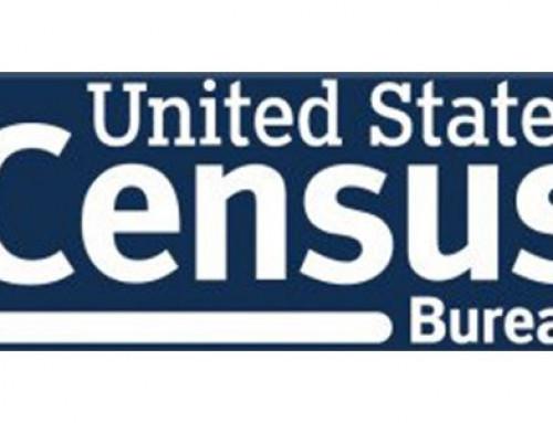 US Census Bureau: Small Business Pulse Survey Updates