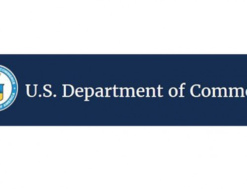 US Department of Commerce Announces $153 Million to Promote Innovation in Biopharmaceutical Manufacturing