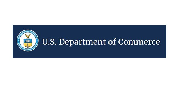 US Department of Commerce Featured Image