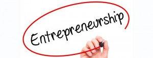 Entrepreneur Assessment @ Online