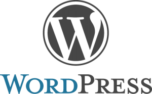 Introduction to WordPress @ Online