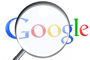 Learn the Basics of Google Ads @ Online