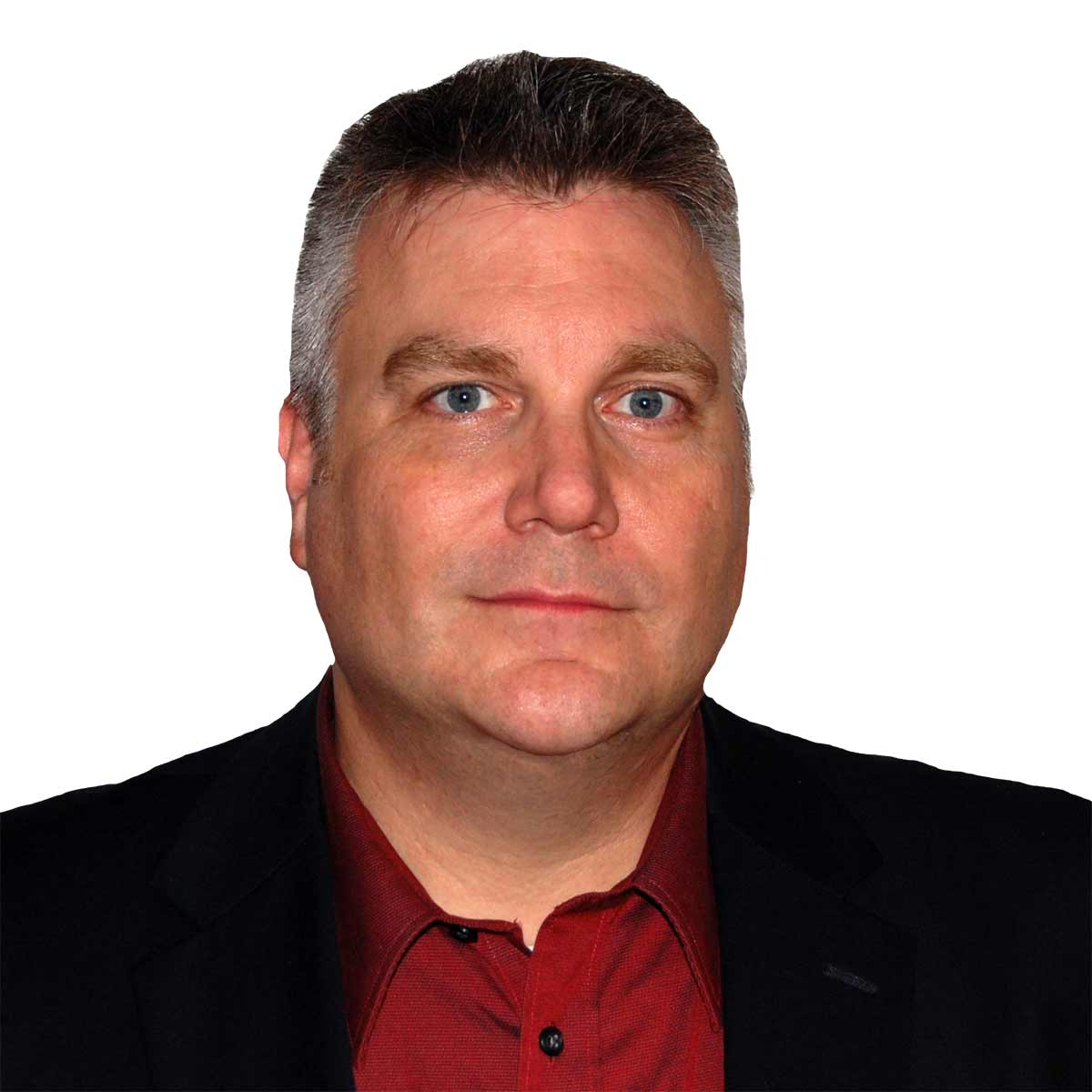 Roland Reinhart: Digital Marketing, Website Management, Search Engine Optimization, Search Engine Advertising Expert