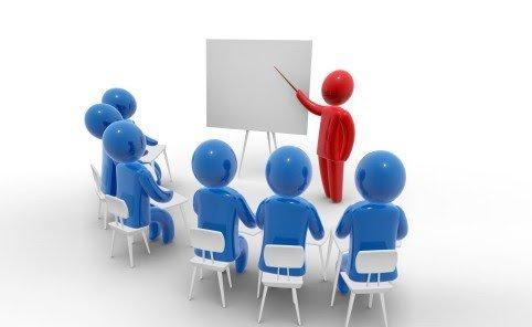 Incumbent Worker Training Grants