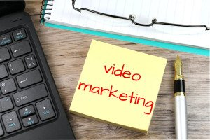 Use YouTube to Grow Your Business @ Online